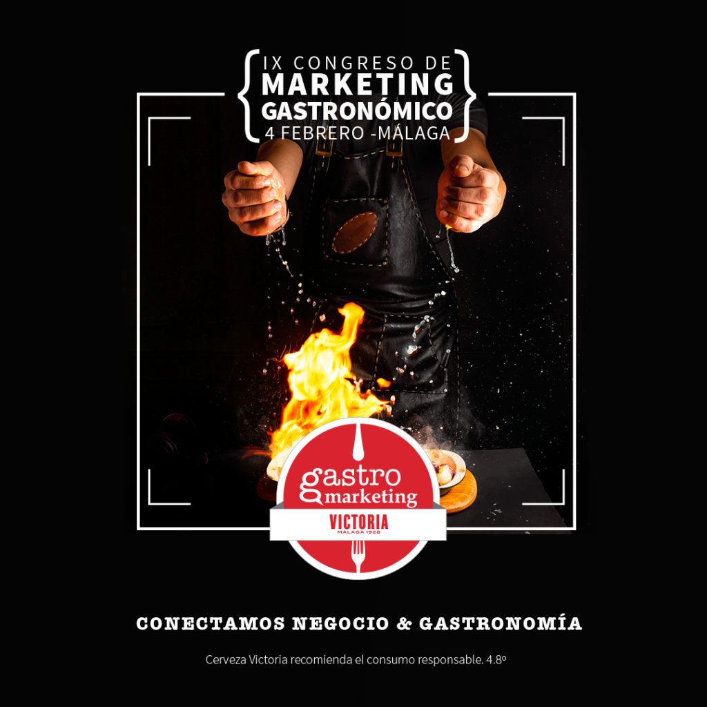 Gastromarketing 2020
